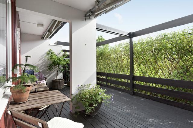 köpa lägenhet i oxie
